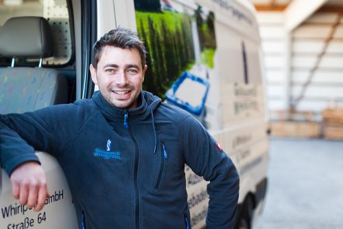 Alexander-Burkhardt-Kundendienst