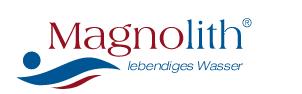 magnolith_logo