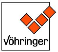 voehringer_gmbh