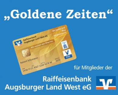 vr_bank_card